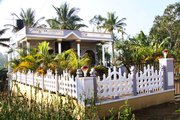 DORMITORY IN WAYANAD, KERALA (KARAKKATT HOLIDAY HOME) CALL 09995062425