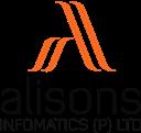 Alisons Infomatics (P) Ltd , Kannur , Kerala