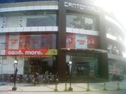 SHOP AVAILABLE FOR REASONABLE RENT AT CANTON MALL MUVATTUPUZHA