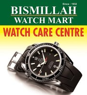 watch sales and services,  watch shop in palakkad,  clock sales, repair,  Fasttrack,  timex,  watches for men