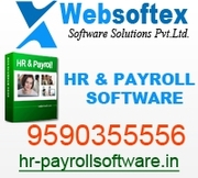 PF Software,  ESI Management Software in Thiruvananthapuram