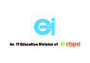 Business Opportunity to develop a IT Education Center In Your City