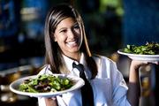 PAID Internship & MA Hospitality Management
