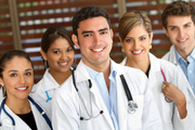 MBBS in Europe Lithuania