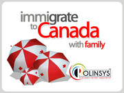 Canada Immigration (Federal Skilled Worker ,  Quebec and Spousal)