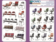 New branded office and home furniture for sale