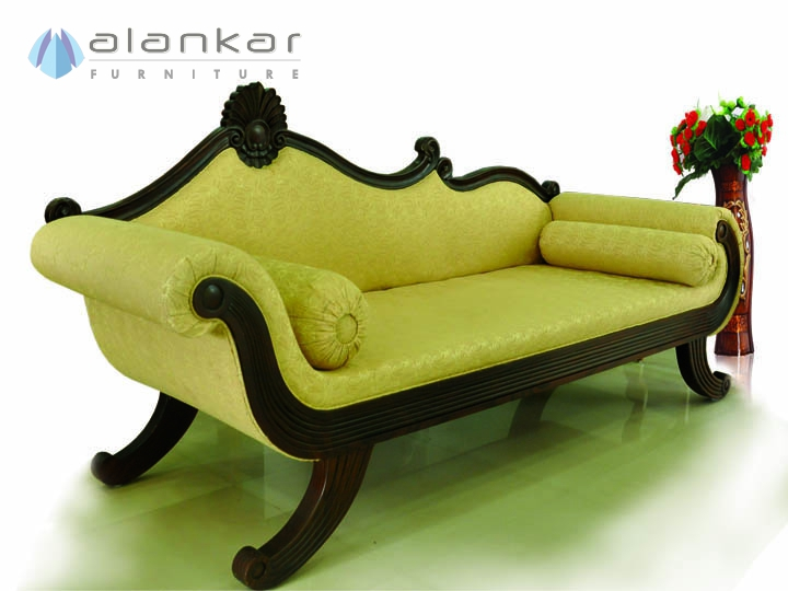 Furniture shop kerala house hold furniture manufacturers for Diwan models india