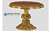 Furniture Shop Kerala | House Hold Furniture Manufacturers Kochi | Ala