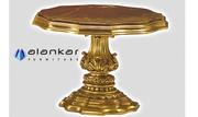 Furniture Shop Kerala | House Hold Furniture Manufacturers Kochi | Ala