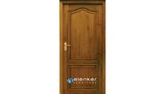 Wooden Furniture Cochin Kerala | Kerala Furniture Shop | Alankar Furni