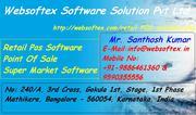 Retail POS Software,  Point of sale,  Super Market Software in Thiruvananthapuram