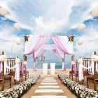 Wedding planner and Event Management Kerala India/ Kanya Wedding plann