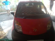 I WANT TO SELL MY TATA NANO CAR MODEL 2011