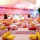 Wedding Planners Cochin | Wedding Management Kerala| Kanya