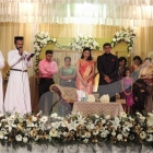 Kanya Wedding planners Thrissur | Wedding Management Kerala