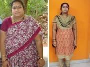 Herbalife Weight lose Product in Kerala