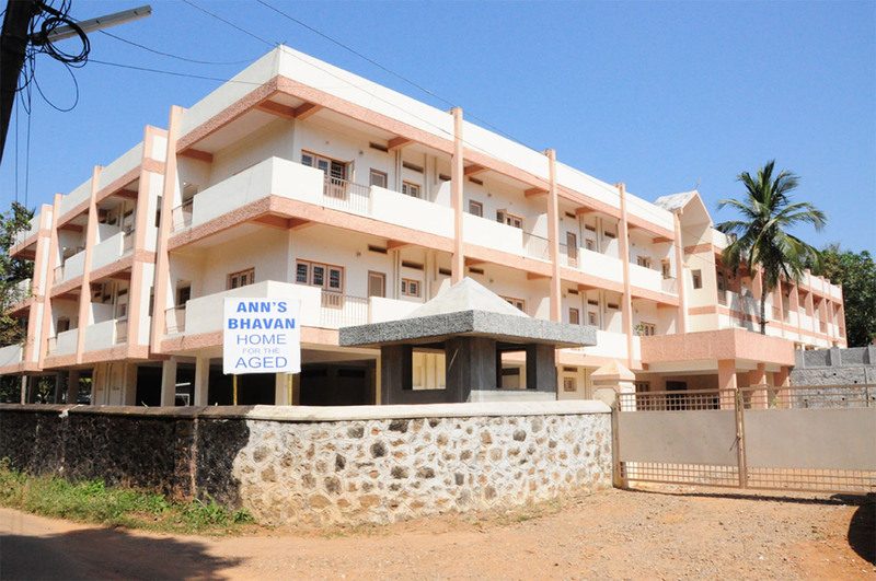 House for old age - Kerala - Houses for rent, Kerala - 1453823  House for old a...