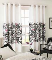 Decor curtains blinds office blinds home curtains Cochin kerala