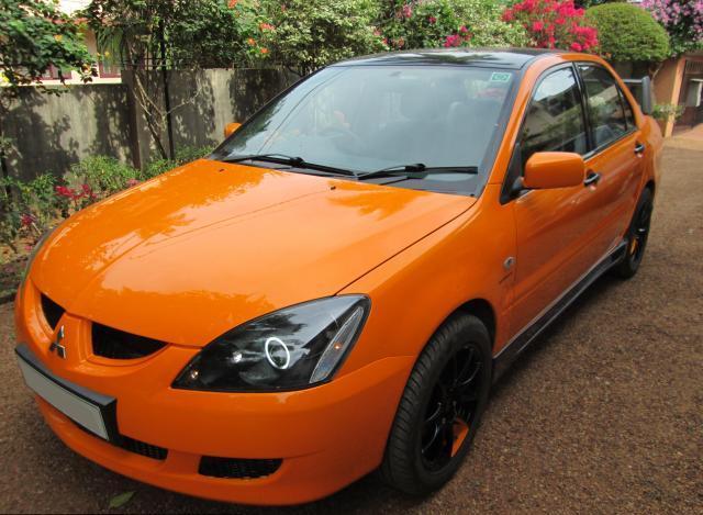 Used Car In Olx Kerala New Car Price 2019 2020