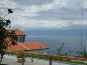 A good beach resort for Sale in varkala trivandrum