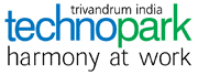 Post /Find Your IT JOBS-jobs in trivandrum technopark-Free Listing