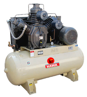 Air compressor sales service & spares- FILLAIR