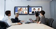 Integrated Marketing Services – Room based Video Conference System,  KL