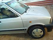 Maruti 800 used car for sale