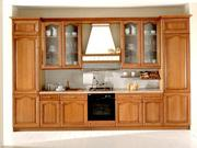 Modular Kitchen  Work -KERALA-B&B Interior,  KInfra Park 09605894020