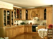 Modular Kitchen Work - B&B Interior,  KInfra Park 09605894020