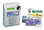 Integrated Marketing Services– Plastic Discount ID Card Dealers Kerala