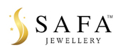 Safa Jewellery Gold and Diamonds,  Malappuram