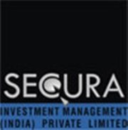 Islamic Banking and Finance in India - Secura India