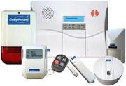 Integrated Marketing Services – Intrusion Alarm Dealer Kozhikode,  KL