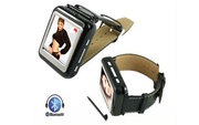 Watch Mobile Phone in Kochi - 09811251277