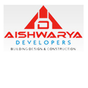 Home Construction Company in Cochin