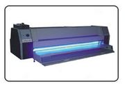 Ammonia printing machines available with good offer