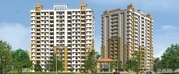 kakkanad apartments, Apartments Kochi, Projects at kochi, flats for sale