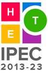 IPEC 2013 - International Professional Educational Conference, Kerala,
