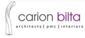Cochin Modern Interior Designers