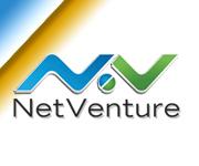 Netventure Web Solutions