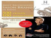 Beauty Academy in Thrissur – Jawed Habib – 8606167167. www.lbv.co.in T