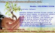 Microfinance software | loan software | banking software in Kerala