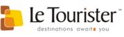 Le Tourister