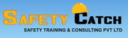 Preparing yourself with professional Health and safety training