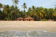 beach house holiday rentals kannur