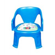 Buy Baby Chair Online at Healthgenie