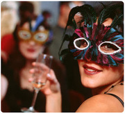 Are you looking for theme party ideas ?? . Immediately contact