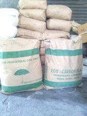 eco carbon black 555 SERIES