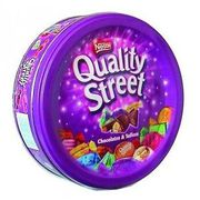 WHOLE SALE RATES ON CHEWING GUM ,  BUBBLE GUM AND CHOCOLATES